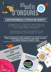 Le Moulin à Café 20nov Enquête d'ordures Affiche_Periscope_EnqueteDordures-1.png