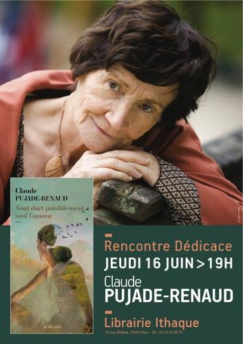 Rencontre dédicace  avec  madame Claude Pujade-Renaud 16 juin 2016.jpg