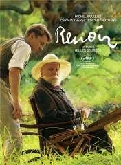 Renoir affiche affiche_2.jpg