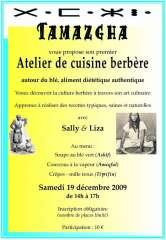 Affiche atelier de cuisine berbère 19 décembre 09 copie.jpg