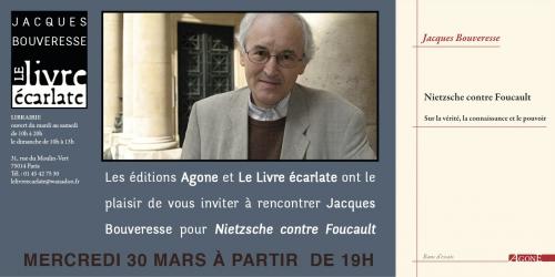 le livre ecarlate 30 mars 2016 rencontre avec jacques Bouveresse.jpg