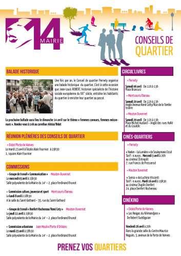 conseils de quartier  agenda Avril 2013 (1).jpg