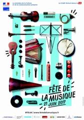 fete de la musique 2017 jardin-des-couleurs-paris.jpg