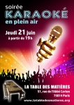 la Table des matières karaoke 21-juin 2018.jpg
