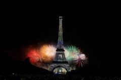 feu d'artifice à Paris.jpeg