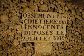 paris 14e,lavoixdu14e.info,catacombes,denfert rochereau