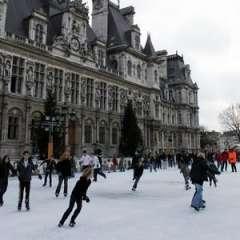 patinoire-a-paris Hôtel de   Ville.jpg