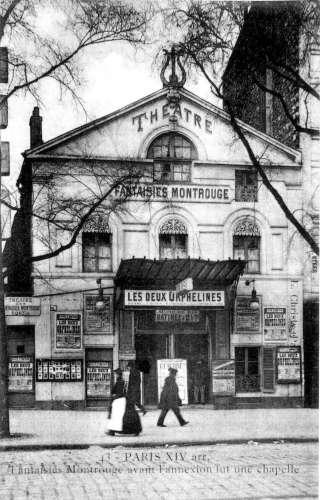 theatre montrouge.jpg