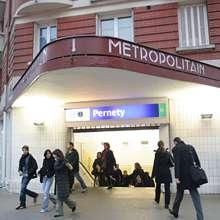 conseil de quartier Pernety métro pernety.jpg