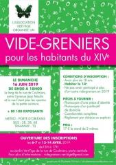 vide-grenier rue de coulmiers 16 juin 2019 inscriptions 6-7 av et 13-14 av.jpg