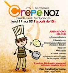 paris 14e,crepe noz,crêpe,bretagne,mission bretonne,lavoixdu14e.info