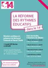 réforme des rythmes éducatifs dans le 14ème.jpg