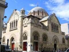 église Saint Dominique rue de la Tombe-Issoire.jpg