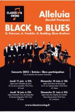 concerts classic& swing 2015 Alleluia et black to blues.jpg