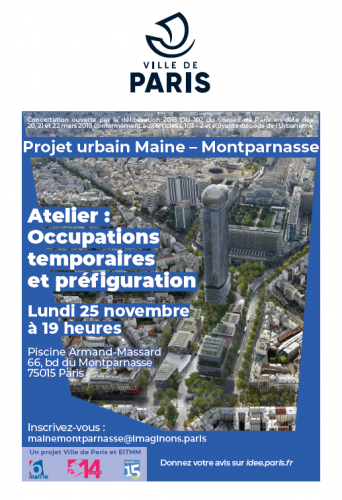 projet maine montparnasse occuptions temporaires et préfiguration 25 nov 19h.png