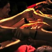 danse armenie.jpg