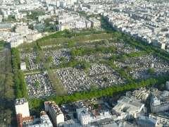 cimetière du Montparnasse.jpg