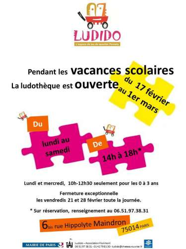 ludido_vacances_mars_2014.jpg