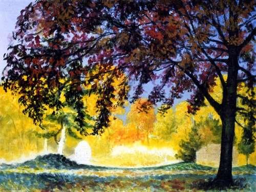 couleurs d'automne3.jpg