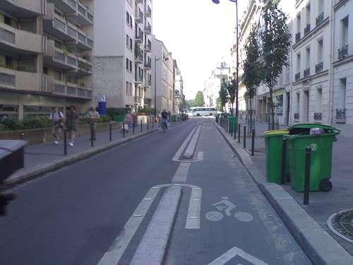 rue friant.jpg