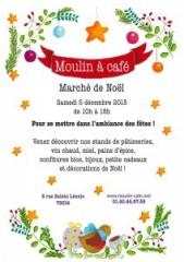 Moulin à Café marche-de-noel.jpg