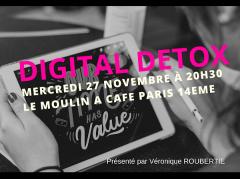 Digital Detox conférence au moulin à café 2019-11-25.png