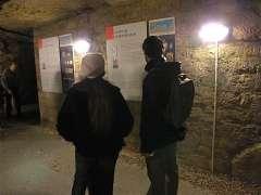 catacombes,denfert-rochereau,carrières,paris 14e,75014