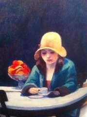 Exposition Hopper Etrange solitude photo Marie Belin.JPG