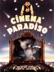affiche cinema paradiso.JPG