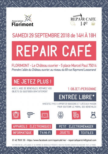 Repair Cafe Florimont- 29 septembre 2018.jpg