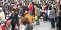 vide-grenier place de la garenne 15 avril 2012.png