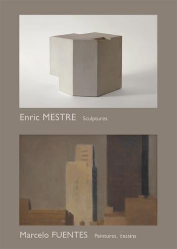 Camera obscura Expo Mestre-Fuentes2.jpg
