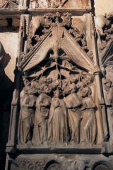 pentecote sculpture.jpg