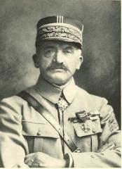 général MAISTRE.jpg