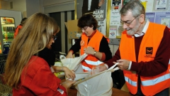 banques alimentaires collecte.jpg