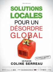 solutions-locales pour un désordre global film de Coline Serreau.jpg