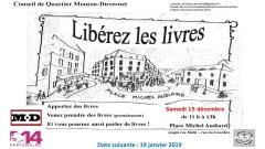 Liberez Les Livres 19 janvier 2019.jpg