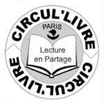 Circul'livre logo 2.jpg