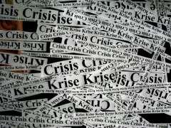 Université poulaire du 14ème cycle sur la crise économique mai juin 2014.jpg