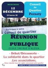 Conseil de quartier Pernety 12 décembre 2012.jpg