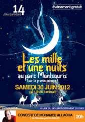 les Mille et une nuits au Parc Montsouris.jpg