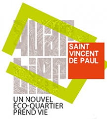 Saint vincent de Paul un nouvel éco-quartier.jpeg