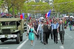 liberation de paris un defile de la liberte.jpg