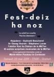 Fête de la Bretagne 25 mai 2019 -Fest-deiz-ha-noz-copie-2-724x1024.jpg