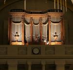 eglise-saint-dominique-paris-journees-patrimoine-2017 marathon des orgues.jpg