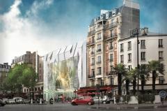 Gaumont Alésia (1)façade.jpg