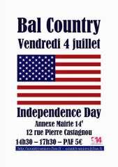 Bal country 4 juillet 2014 annexe de la mairie.jpg
