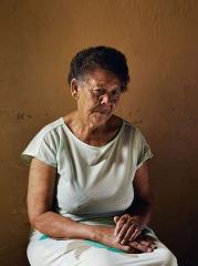 fondation henri cartier bresson,pieter hugo photograhe sud-américain