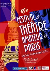 Festival-de-théâtre-amateur-de-Paris-723x1024.png