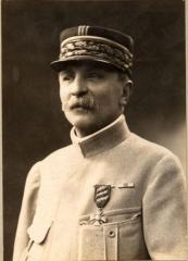 général de Maud'huy 2.jpg